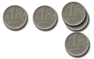 coins_3x2.png